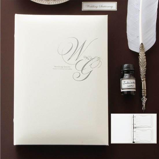 ... ゲストカード) | 結婚式招待状