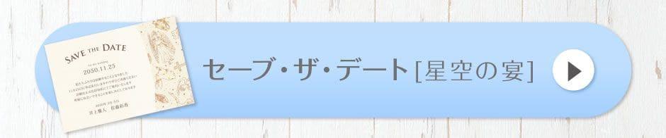 セーブ・ザ・デート[星空の宴]