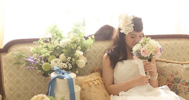 結婚準備サポート 【結婚式 ...