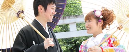 みんなの地域(都道府県)の結婚式