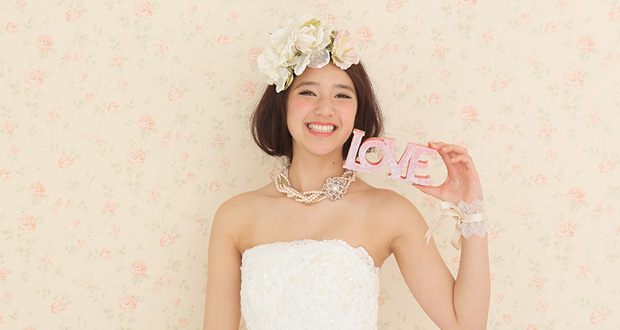 結婚情報サイト紹介